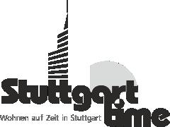 Stuttgart Time: Wohnung auf Zeit im Großraum Stuttgart