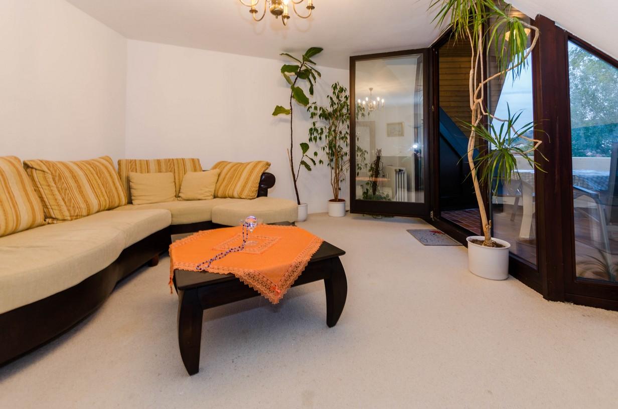 Schöne 3-Zi Wohnung in Stuttgart Ost